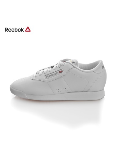 Princess-Reebok